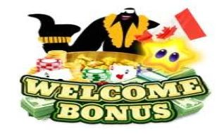 Best Canadian Welcome Bonuses quebecnodepositbonus.com