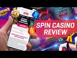 spin casino quebecnodepositbonus.com