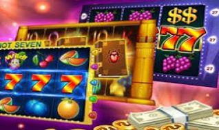 quebecnodepositbonus.com  zodiac casino