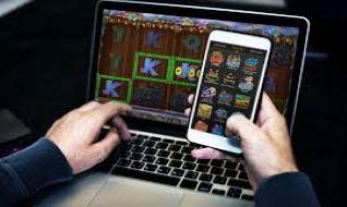 quebecnodepositbonus.com Zodiac Casino Review