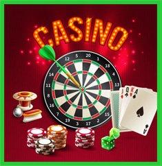 leovegas casino + review  quebecnodepositbonus.com