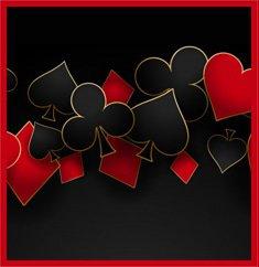 LeoVegas Casino Review quebecnodepositbonus.com