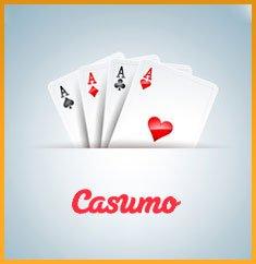 Casumo Casino Free Spins No Deposit Bonus quebecnodepositbonus.com