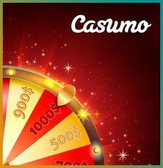 casumo casino canada quebecnodepositbonus.com